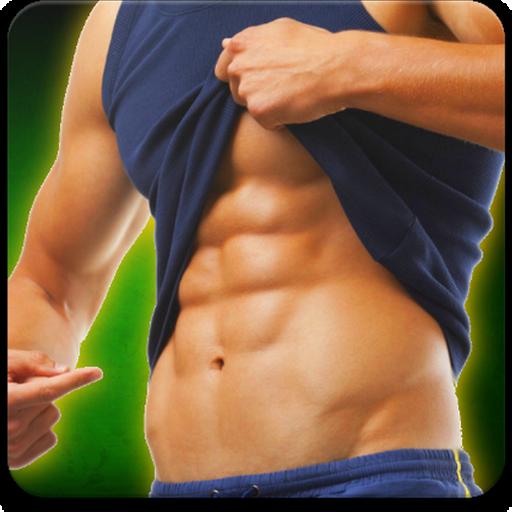 ab craquements pour perdre la graisse du ventre