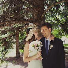 Wedding photographer Katerina Zhilcova (zhiltsova). Photo of 18.01.2013