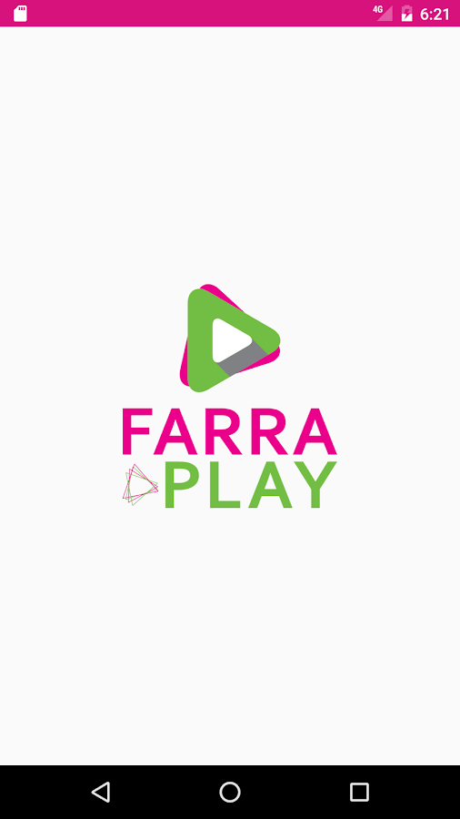 Farra Play- screenshot