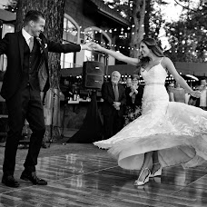 Wedding photographer Tara Theilen (theilenphoto). Photo of 09.09.2015