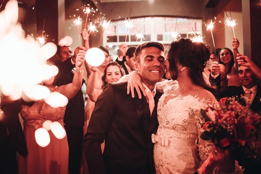 ช่างภาพงานแต่งงาน Sergio Andrade (sergioandrade) ภาพเมื่อ 17.01.2019