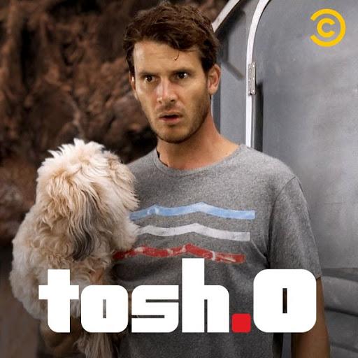 tosh.o season 6 episode 6