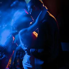Wedding photographer Evgeniy Golikov (Picassa). Photo of 01.09.2016