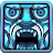 Run Monster Run! 1.2 Apk