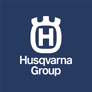 Husqvarna Group Events