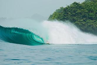 Photo: JavaApril 2012Photos (c)Jason Childschilds@indosat.net.id
