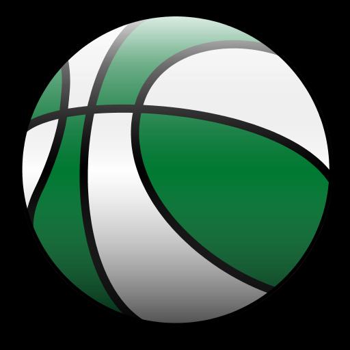 Boston Basketball News for PC