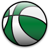 Boston Basketball News Android APK Download Free By Id8 Labs