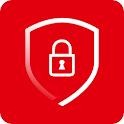 SFR Sécurité icon
