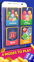 Ludo SuperStar APK screenshot thumbnail 10