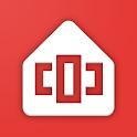 Flick Launcher PRO icon