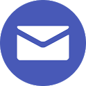 All Email Providers in One icon