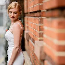 Wedding photographer Soven Amatya (amatya). Photo of 10.01.2018