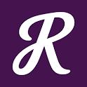 RetailMeNot Coupons, Discounts icon