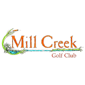Mill Creek Golf Club Tee Times