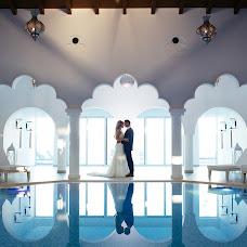 Wedding photographer George Kendristakis (kendristakis). Photo of 22.07.2017