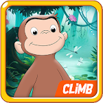 Curious Hill George Icon