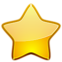 Rate My Teacher icon