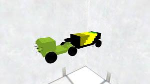 (EDE) truck