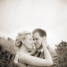 Wedding photographer Maarten De kok (fotograafgronin). Photo of 13.02.2015