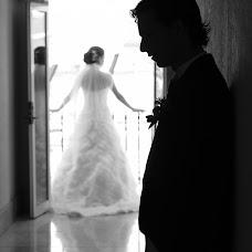 Photographe de mariage Jorge Pastrana (jorgepastrana). Photo du 06.07.2014