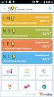 Screenshot of SOF Olympiad Trainer