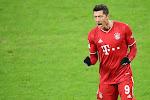 Lewandowksi weg bij Bayern? Twee Europese topclubs melden zich voor de Pool