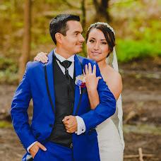 Wedding photographer Victor Silva (VictorSilva). Photo of 07.06.2019