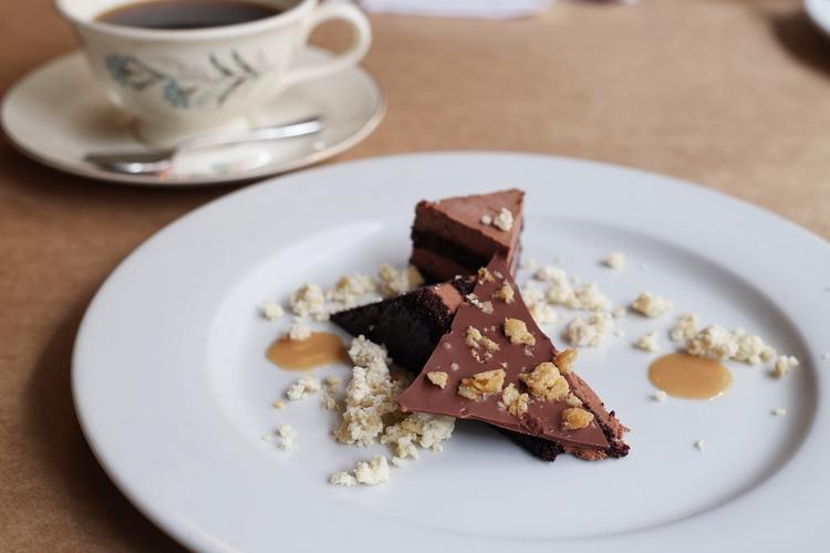 chocolate cake_credit Carly Diaz.jpg
