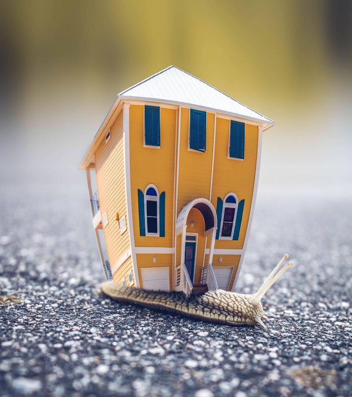 9 tips om te verhuizen
