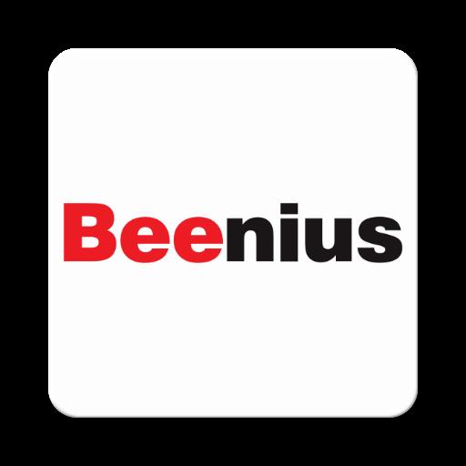 Beenius mobile OTT TV & VoD 12 1-9-GA_b218_18_09_2018 +