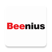 Beenius mobile OTT TV & VoD