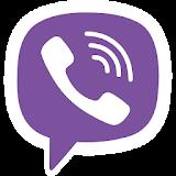 Viber Messages & Calls Guide