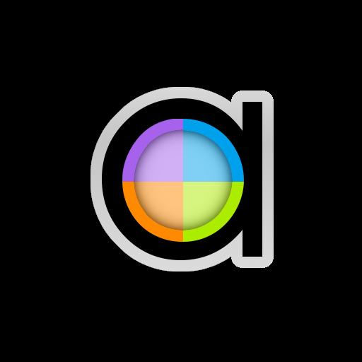 Appijo avatar image