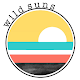 Download Wild Suns For PC Windows and Mac