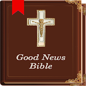 Good News Bible (GNB)