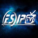 ES-IPTV icon