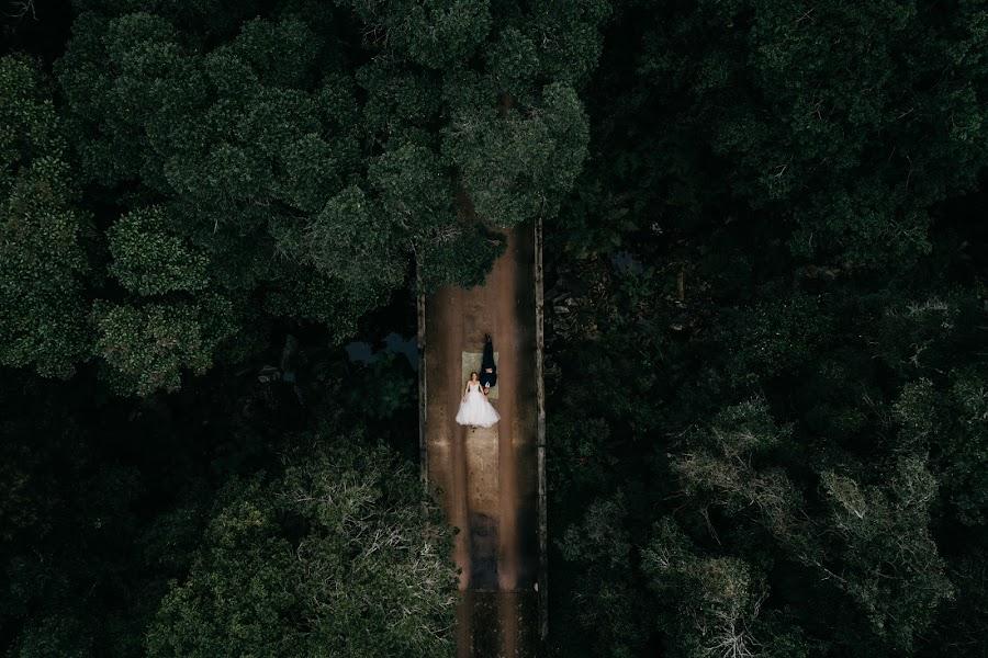 ช่างภาพงานแต่งงาน Sharyn Hodges (SharynHodges) ภาพเมื่อ 14.06.2019
