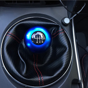 RX-8  Type-RS 2011のカスタム事例画像 航さんの2019年01月15日16:00の投稿