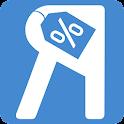 Sales Calculator icon