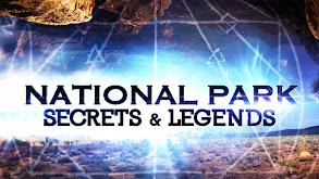 National Park Secrets & Legends thumbnail