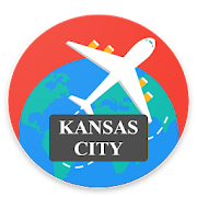 Kansas City Guide, Events, Map, Weather