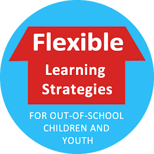 flexible learning 2 essay 23 chapter 2 management and motivation nancy h shanks learning objectives by the end of this chapter the student will be able to: frame the context for understanding the concept of motivation, par- ticularly who and what motivates employees.
