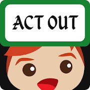 Act Out - The Most Fun Charades Game