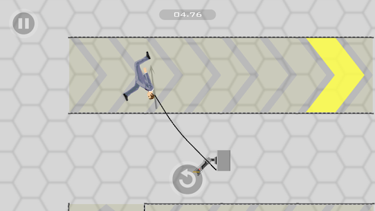 Happy Wheels Apk Download For Android 3