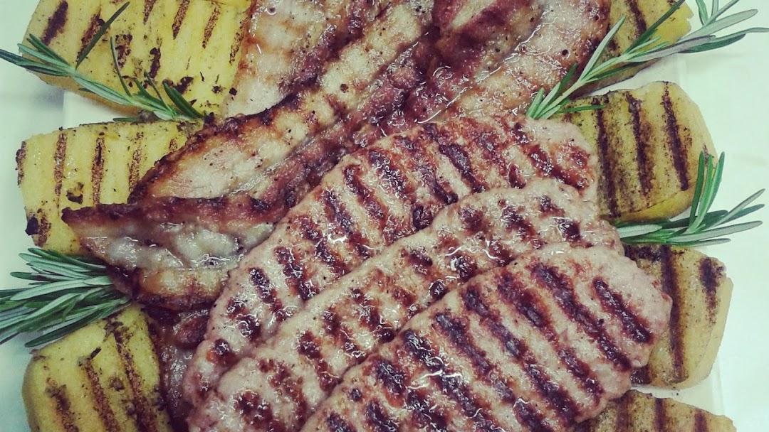 Polleria Gastronomia La Cucina Veneta - Negozio Di ...