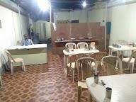 Krishna Dining Hall photo 1