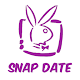 Snap Date for PC-Windows 7,8,10 and Mac