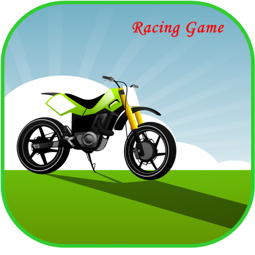 Bike racing Moto Game