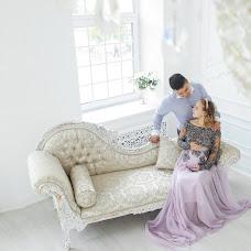 Wedding photographer Dmitriy Babyncev (id139562936). Photo of 06.11.2018